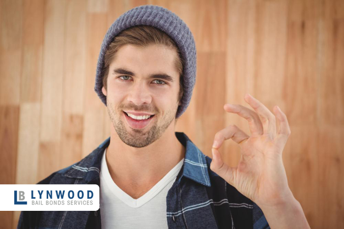 lynwood-bail-bonds-327