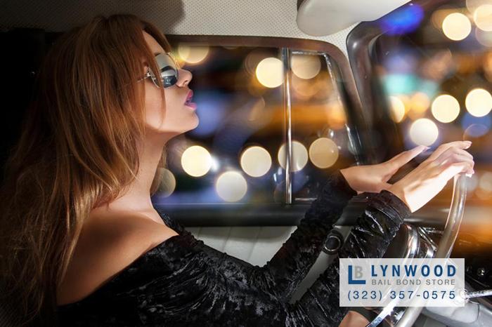 Cheap Bail Agents In South Gate Lynwood Bail Bonds