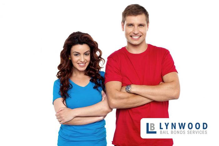 Lynwood Bail Bond Store