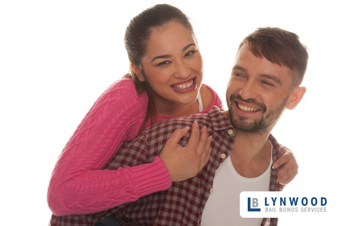 Lynwood Bail Bond Store Service