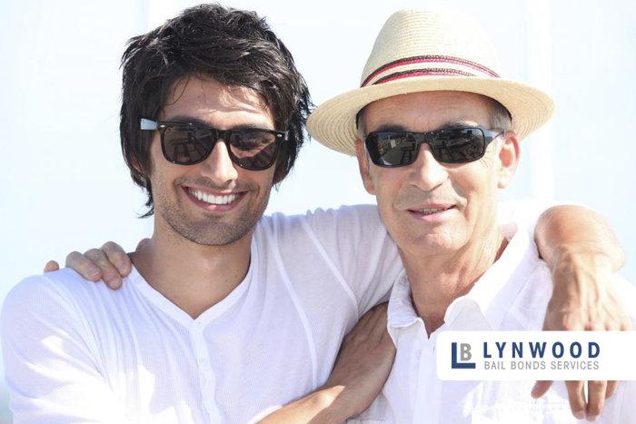 lynwood-bail-bonds-1