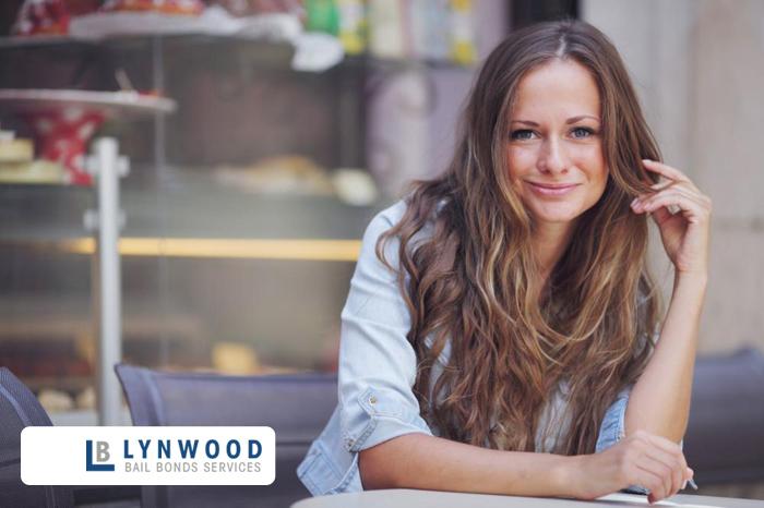 lynwood-bail-bonds-223