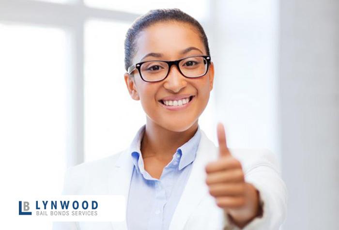 lynwood-bail-bonds-12