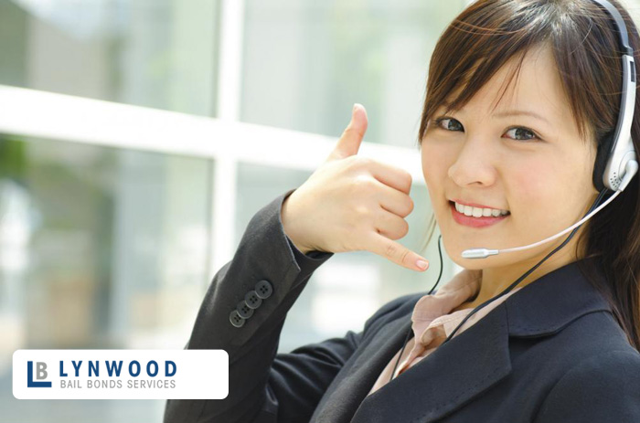 lynwood-bail-bonds-13