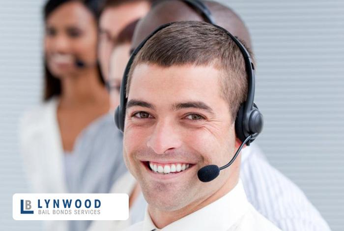 lynwood-bail-bonds-14
