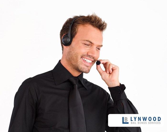 lynwood-bail-bonds-9