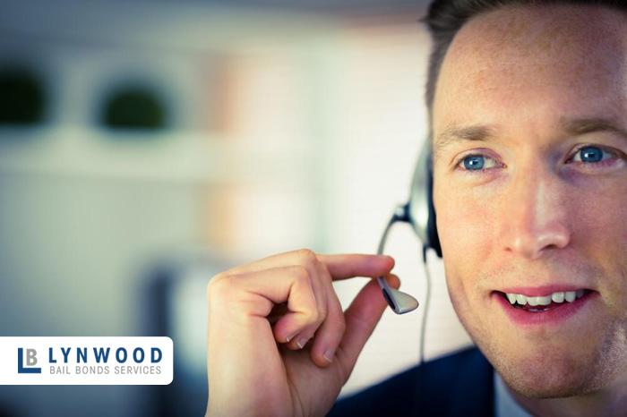 lynwood-bail-bonds-100