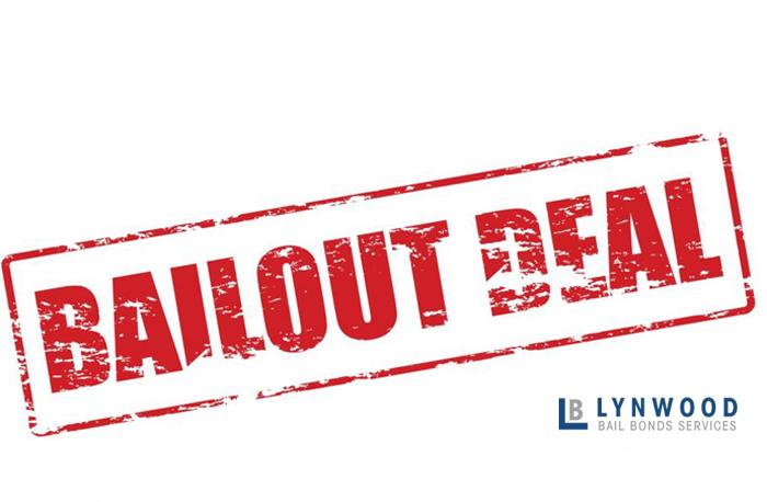 lynwood-bail-bonds-41