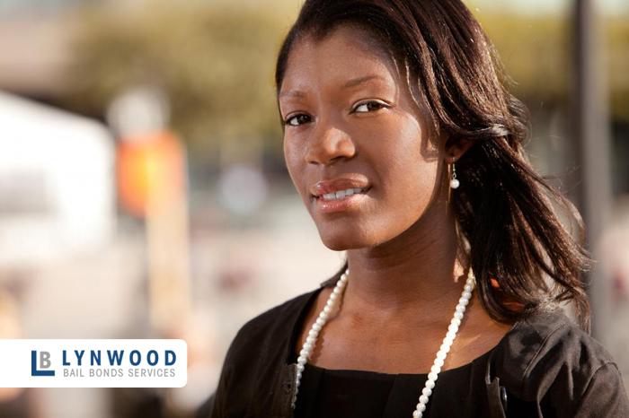 lynwood-bail-bonds-44