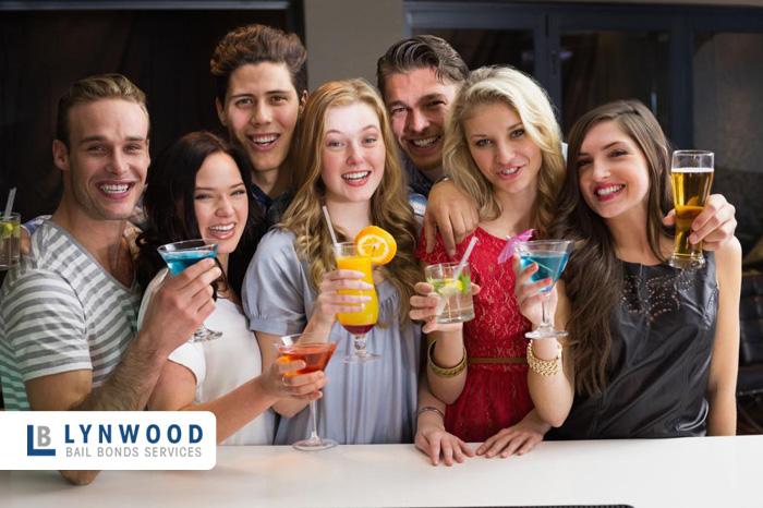 lynwood-bail-bonds-78
