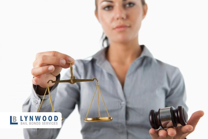 lynwood-bail-bonds-99