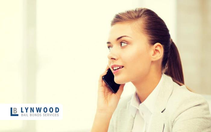 inglewood-bail-bonds-38