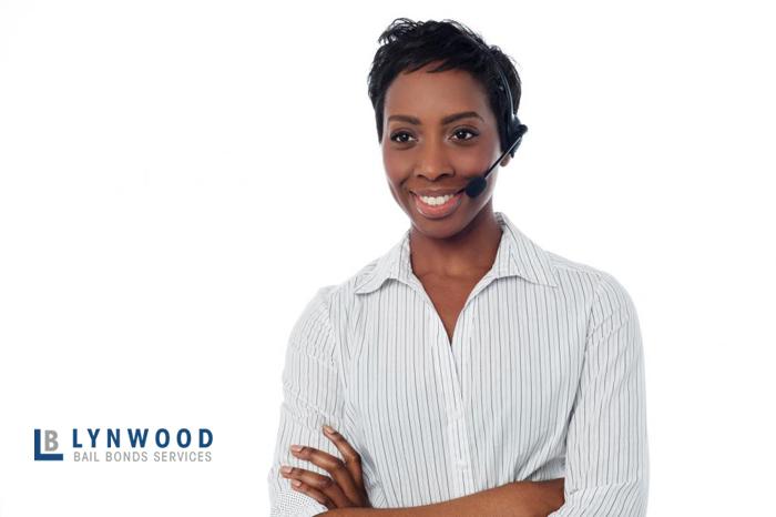 willowbrook-bail-bonds-84