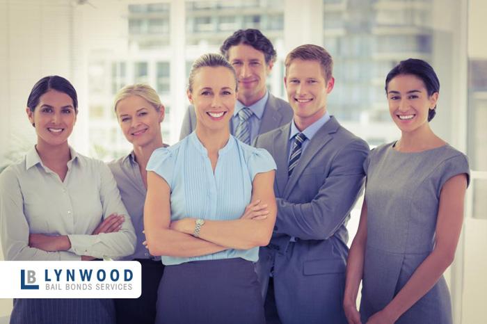 inglewood-bail-bonds-206