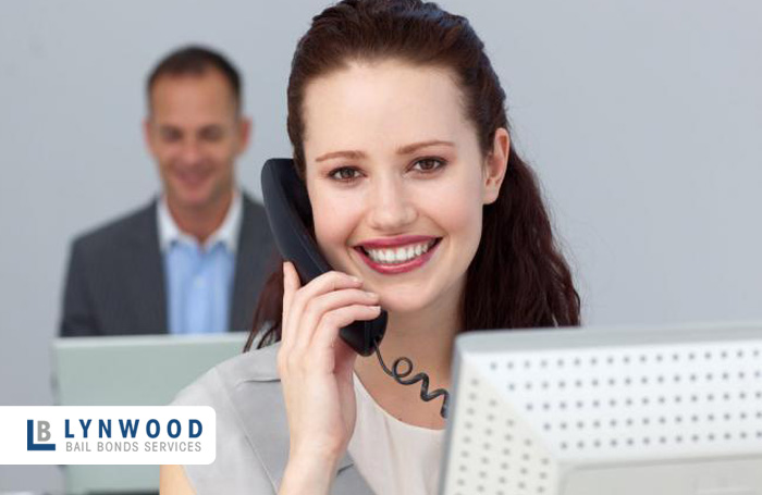 lynwood-bail-bonds-201