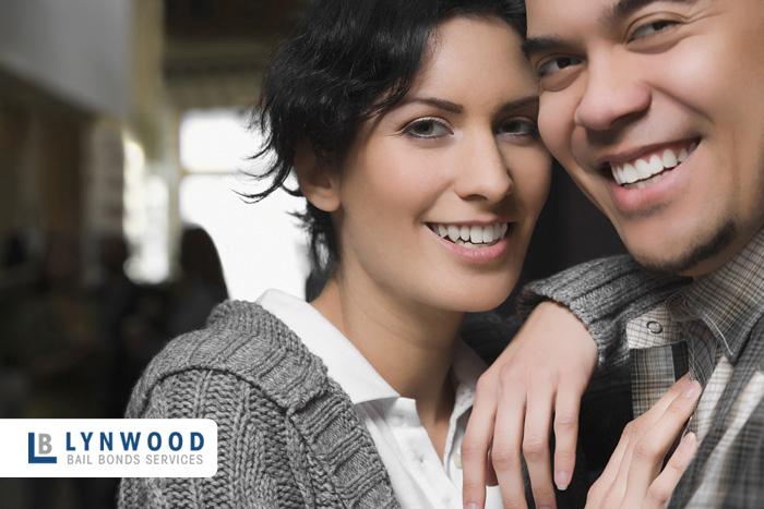 lynwood-bail-bonds-217
