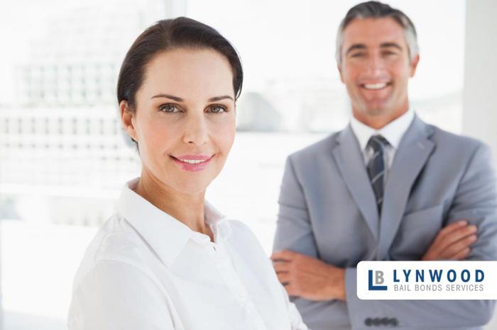 lynwood-bail-bonds-381-2