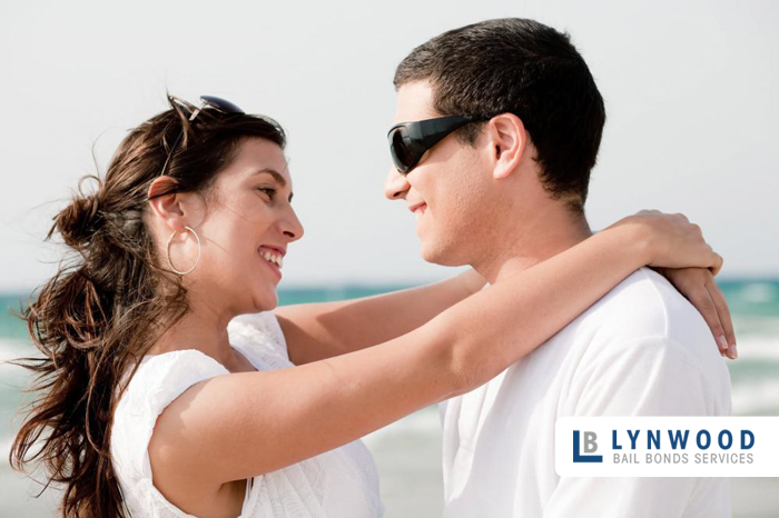 lynwood-bail-bonds-382-2