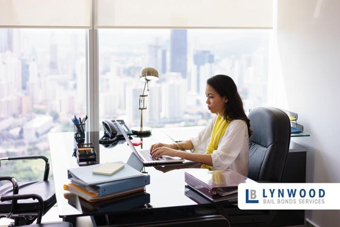 lynwood-bail-bonds-382