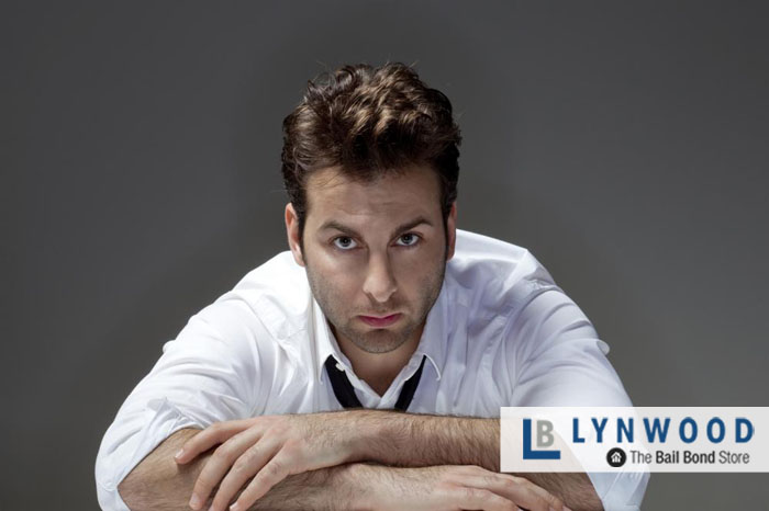 lynwood-bail-bonds-541