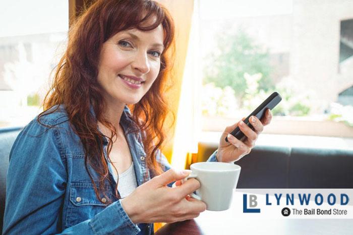 lynwood-bail-bonds-551