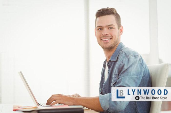 lynwood-bail-bonds-552