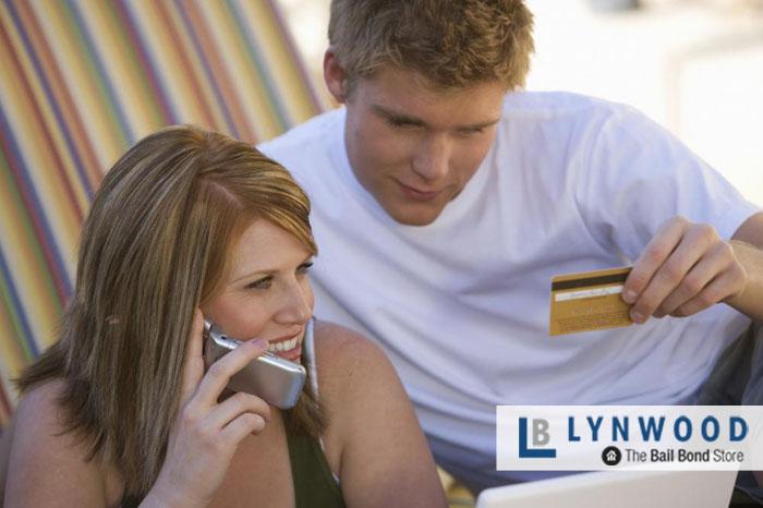 lynwood-bail-bonds-566-2