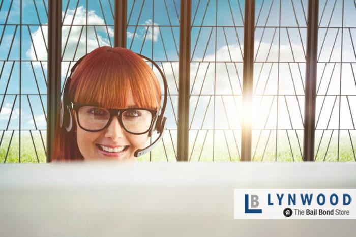 lynwood-bail-bonds-566