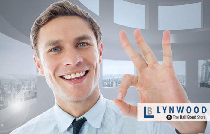 lynwood-bail-bonds-567-2
