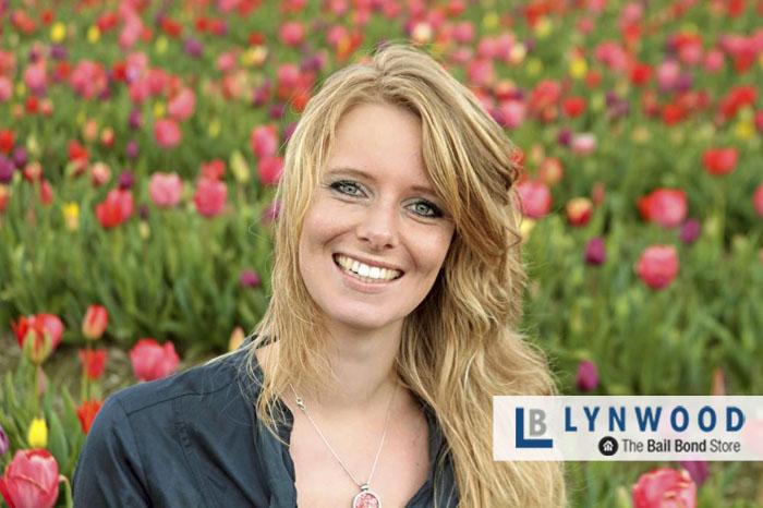 lynwood-bail-bonds-582-2