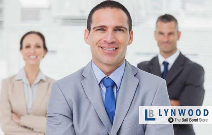lynwood-bail-bonds-582