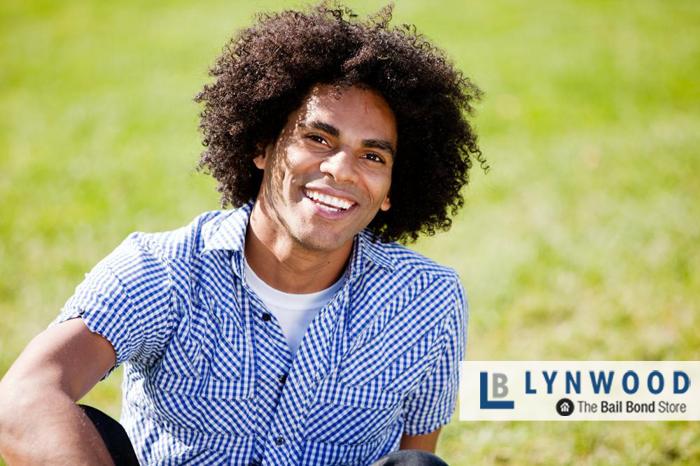 lynwood-bail-bonds-597-2
