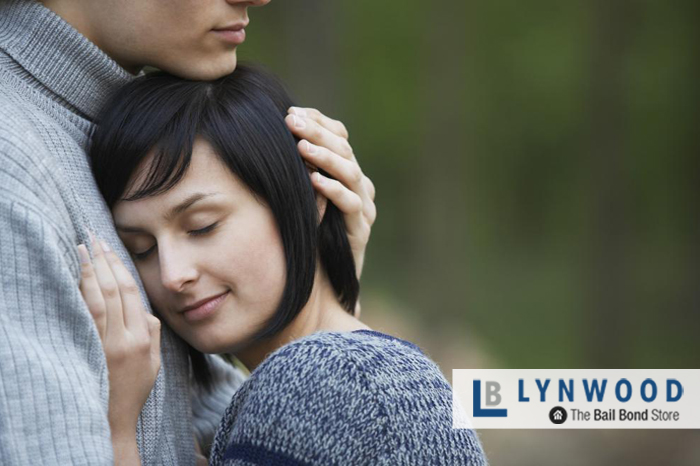 lynwood-bail-bonds-702-2