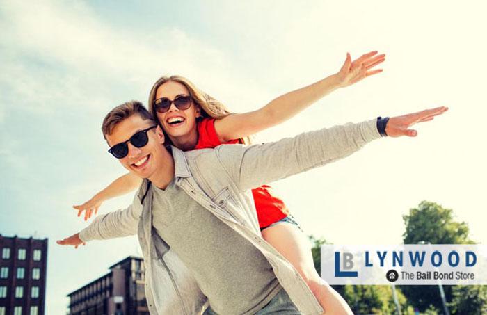 lynwood-bail-bonds-720