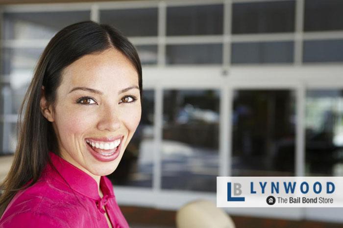 lynwood-bail-bonds-721