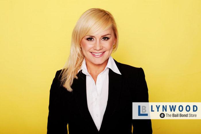 lynwood-bail-bonds-731-2