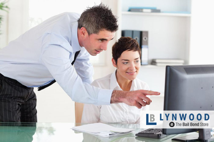 lynwood-bail-bonds-732-2