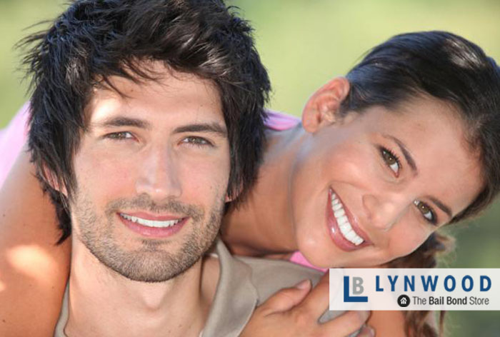 lynwood-bail-bonds-732