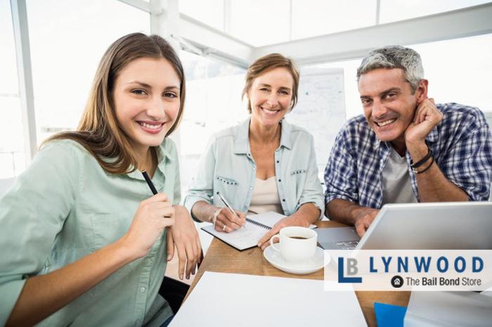 lynwood-bail-bonds-757-2