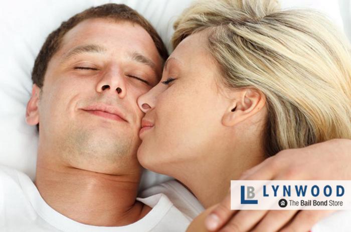 lynwood-bail-bonds-757