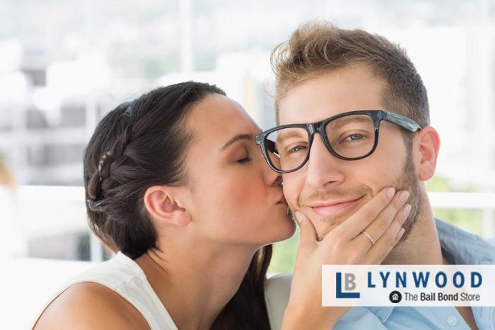 lynwood-bail-bonds-761