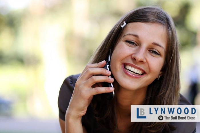 lynwood-bail-bonds-766