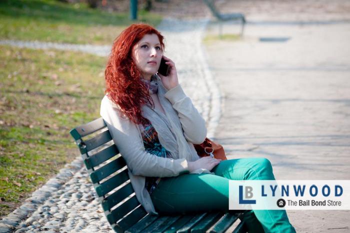lynwood-bail-bonds-767-2