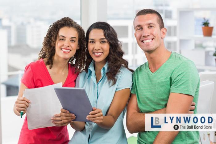 lynwood-bail-bonds-771