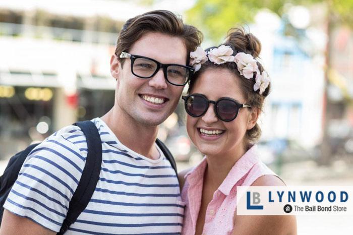 lynwood-bail-bonds-871