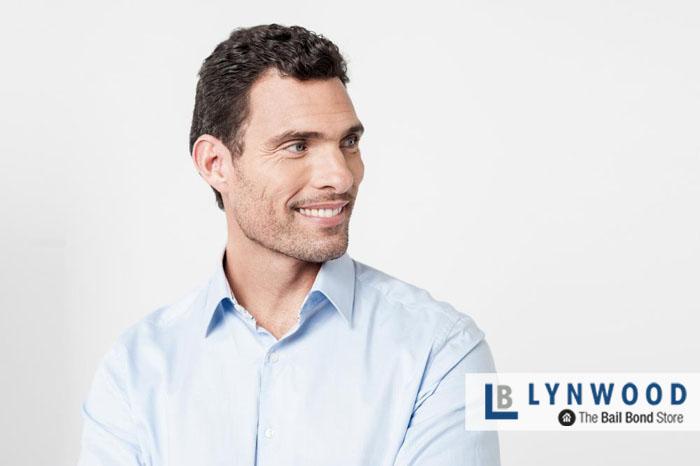 lynwood-bail-bonds-872-2