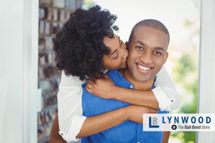 lynwood-bail-bonds-906