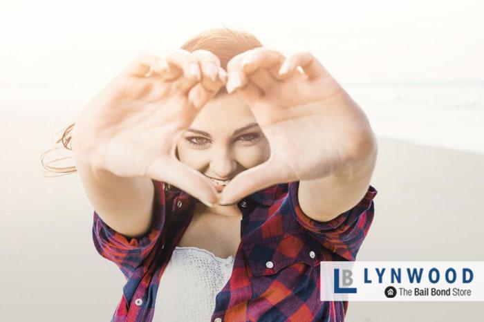 lynwood-bail-bonds-917