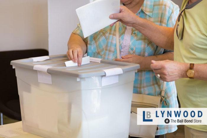 lynwood-bail-bonds-956