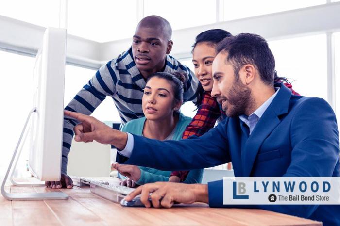 lynwood-bail-bonds-966